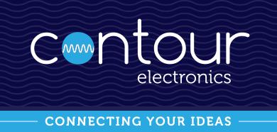 Contour Electronics