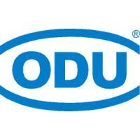 ODU Distributor